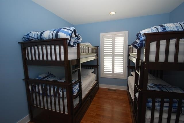 Bedroom 3 - 32 Olive Ave