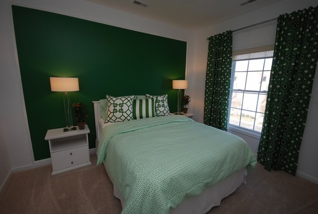 Bedroom -4100 Sandpiper Dr - 4117