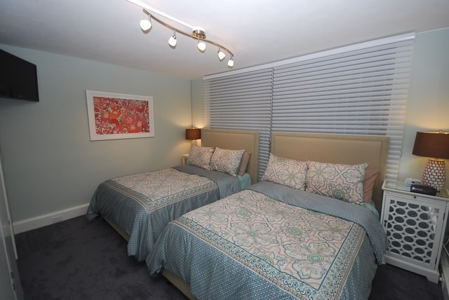 Bedroom 2 - 2 Virginia Ave #201
