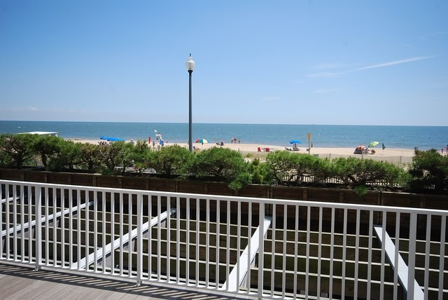 Ocean View - 2 Virginia Ave #226