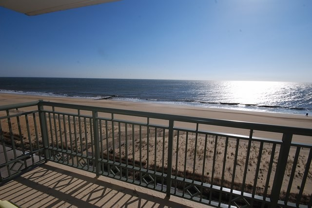 Ocean View - 2 Virginia Ave. #504