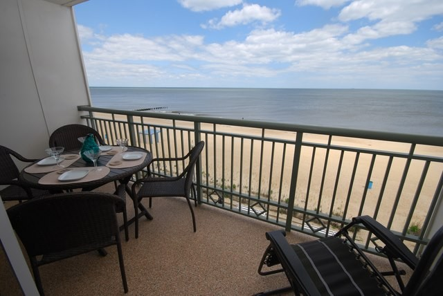 View - 2 Virginia Ave #525