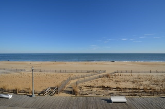 View - 307 South Boardwalk